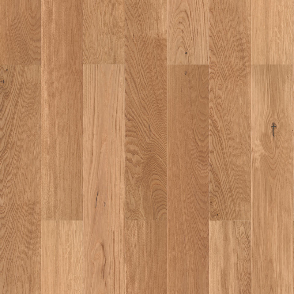 Паркет 550184049 OAK BARON RUSTIC XL 1000 BR MDB PN Tarkett STEP  XL