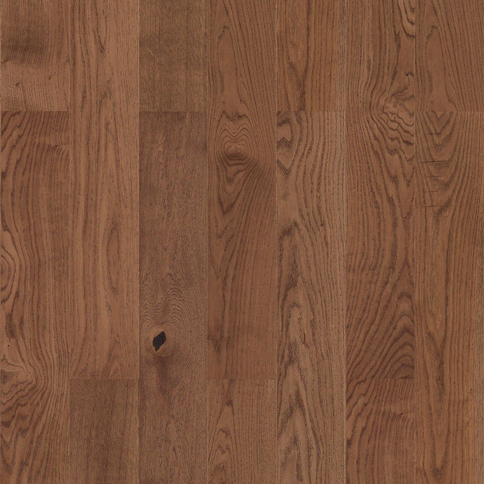 Паркет 550184022 OAK BARON SIENNA XL 1000 BR MDB PN Tarkett STEP  XL