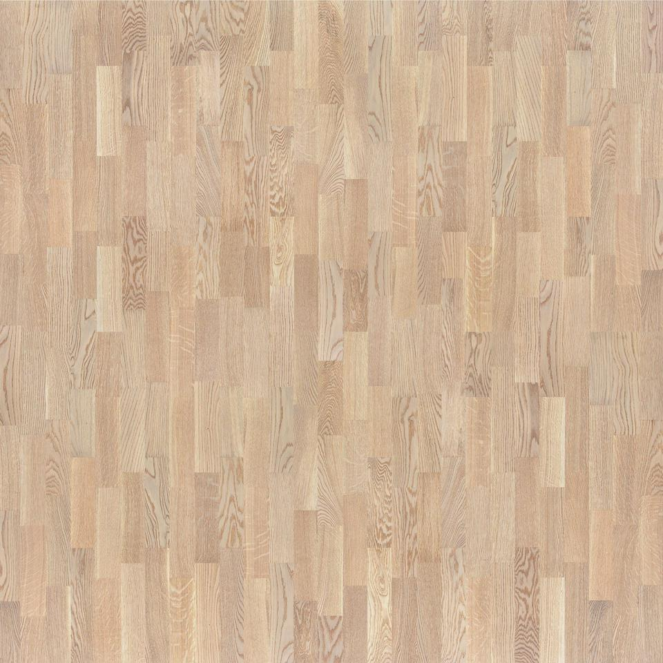 Паркет 550176009 OAK LIGHT GREY HG BR CL Tarkett Timber