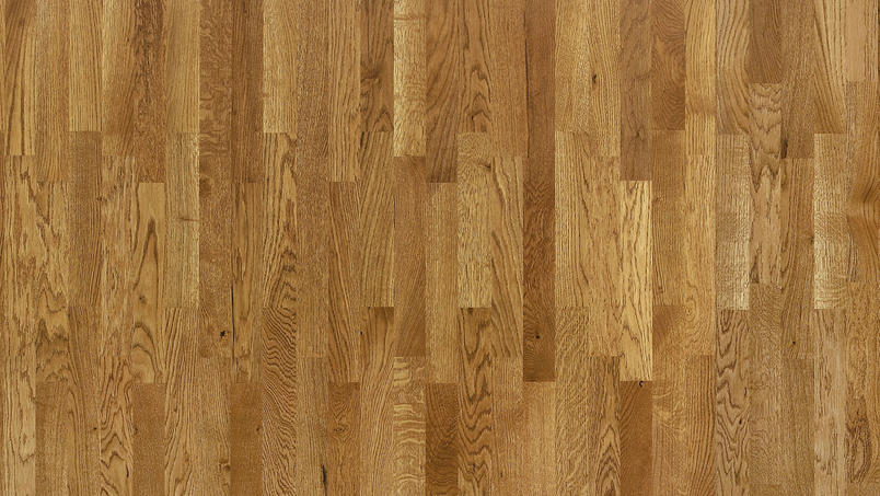 Паркет 550233009 OAK GOLDEN CL TL 2283 Дуб золотой Sommer Europarquet