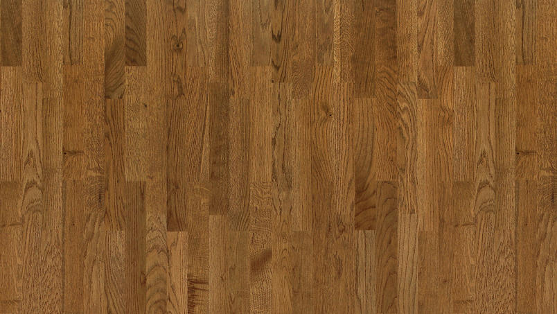 Паркет 550233010 OAK BRONZE CL TL2283 Дуб бронзовый Sommer Europarquet