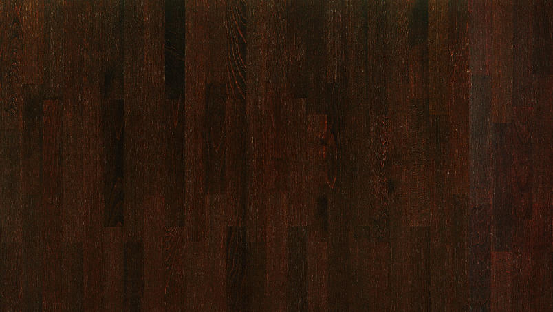 Паркет 550233005 BEECH CHOCOLATE CL TL2283 Бук шоколад Sommer Europarquet