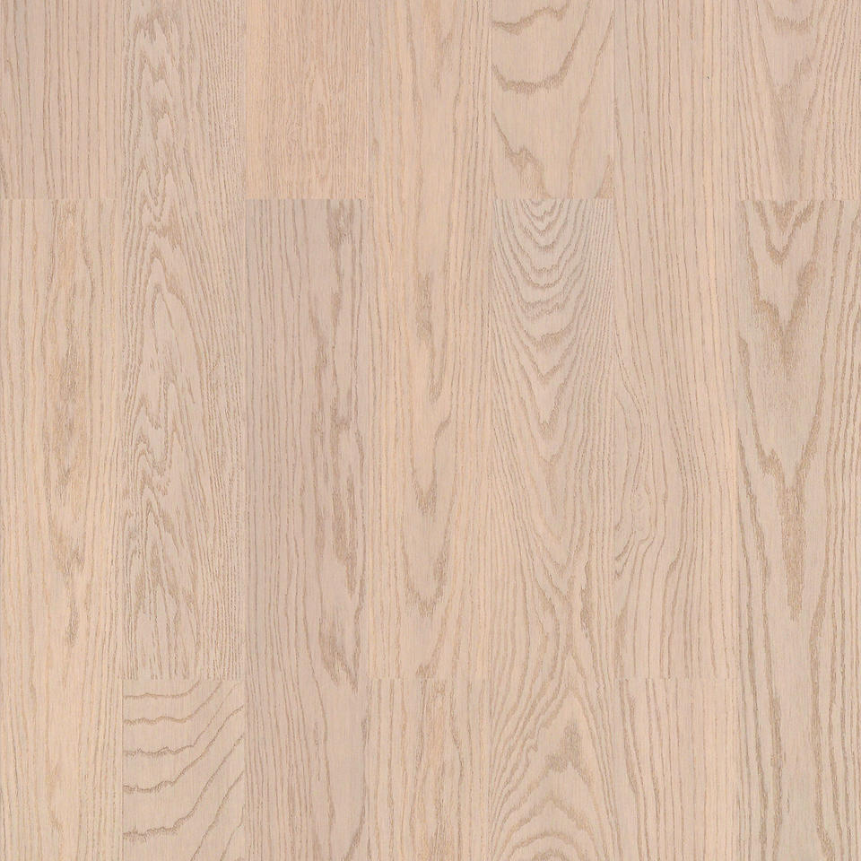Паркет 550184007 OAK ROYAL ANTIQUE WHITE L 1200 BR M Tarkett STEP L