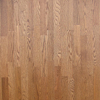 Паркет 550176014 RED OAK HONEY BR CL TL Tarkett Timber