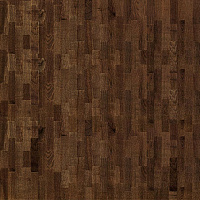 Паркет 550176015 ASH BROWN BR CL TL Tarkett Timber