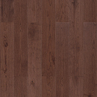 Паркет 550184031 OAK BARON BROWN L 1200 BR MDB PN Tarkett STEP L