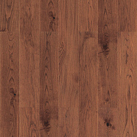 Паркет 550184025 OAK BARON CORAL XL 1200 BR MDB PN Tarkett STEP  XL