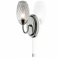 Бра Odeon Light Batto 2147/1W