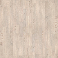 Паркет 550051039 OAK CREAM CL TL 1123 Дуб кремовый Tarkett Samba