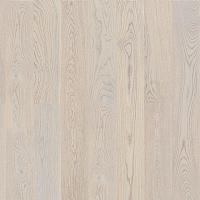 Паркет 550184001 OAK ROYAL AZURE XL 1200 BR MDB PN D Tarkett STEP  XL