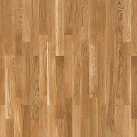 Паркет 550176002 OAK WAVE CL TL Tarkett Timber