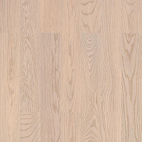 Паркет 550184006 OAK ROYAL ANTIQUE WHITE XL 1000 BR Tarkett STEP  XL