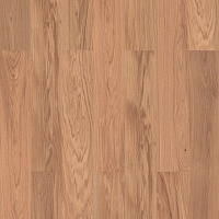 Паркет 550184013 OAK BARON XL 1200 BR MDB PN Tarkett STEP  XL